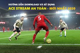 link-acestream-chat-luong